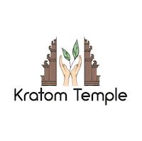 Kratom Temple